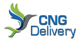 CNG Delivery